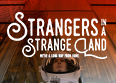 Called to Be a Stranger