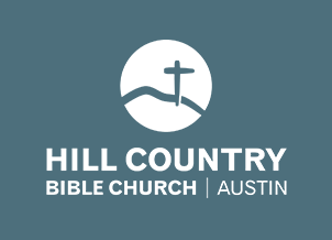 A Call to Serious Christianity