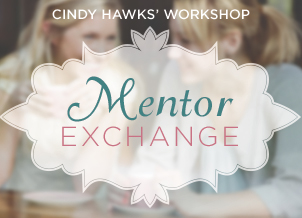 The Reason and the Realities of Mentoring / Clarifying Discipleship and Mentoring